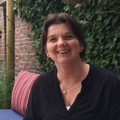 Alice Siepelinga