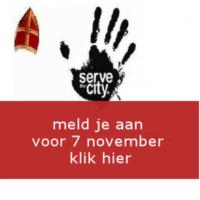 servesinterklaas3